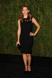 Jennifer Garner - CHANEL Dinner in Honor of Baby2Baby in Los Angeles