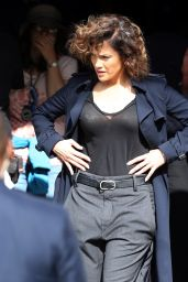 Jennifer Lopez - Films