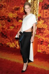Jennifer Morrison - HBO