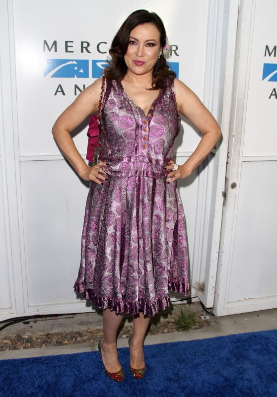 Jennifer Tilly Today Jennifer Tilly Latest ...