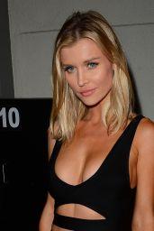 Joanna Krupa Night Out Style - Craig