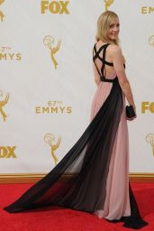 Joanne Froggatt – 2015 Primetime Emmy Awards in Los Angeles