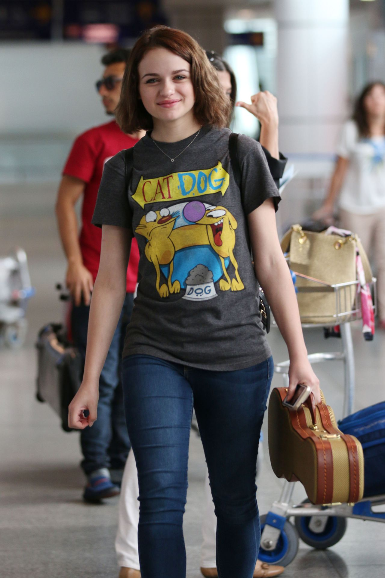 joey king fargojoey king fargo, joey king wikipedia, joey king boyfriend, joey king and dylan sprayberry, joey king films, joey king vk, joey king wiki, joey king hd photo, joey king fan, joey king reddit, joey king mother, joey king and channing tatum dance, joey king boyfriend 2016, joey king zodiac, joey king zimbio, joey king fan site, joey king instagram, joey king actress, joey king net worth, joey king wrestler