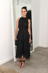 Jordana Brewster - The A List 15th Anniversary Party in Beverly Hills