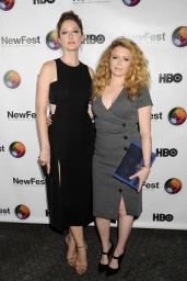 Judy Greer - Addicted to Fresno Premeire in New York City