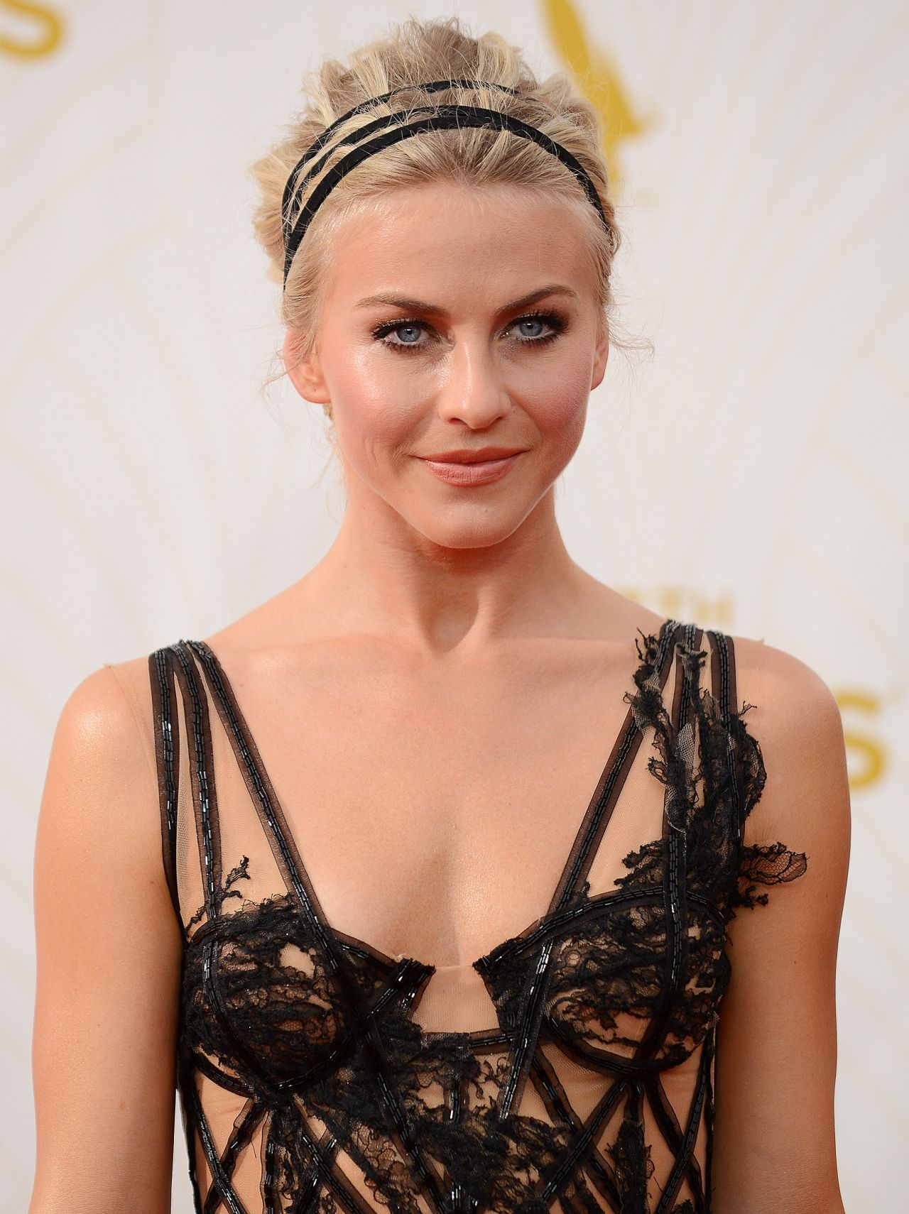 julianne hough gifjulianne hough vk, julianne hough gif, julianne hough harry potter, julianne hough tumblr, julianne hough 2016, julianne hough фильмография, julianne hough kinopoisk, julianne hough site, julianne hough style, julianne hough kris, julianne hough dance, julianne hough gallery, julianne hough fansite, julianne hough bear grylls, julianne hough 2017, julianne hough workout, julianne hough gif tumblr, julianne hough pixie, julianne hough fan, julianne hough 2014