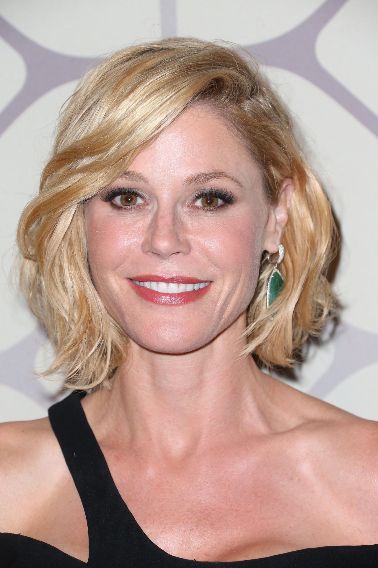 Julie Bowen 2015 Primetime Emmy Awards Fox After Party