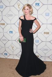 Julie Bowen – 2015 Primetime Emmy Awards Fox After Party in Los Angeles