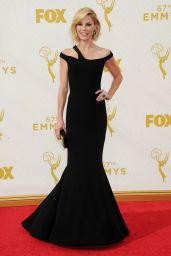 Julie Bowen – 2015 Primetime Emmy Awards in Los Angeles
