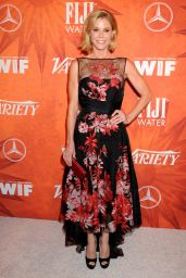 Julie Bowen - 2015 Variety And Women In Film Pre-Emmy Celebration in West Hollywood