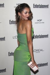 Kat Graham - 2015 Entertainment Weekly Pre-Emmy Party