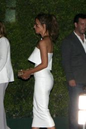 Kate Beckinsale at a Craig