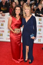 Kate Garraway - Pride of Britain Awards 2015 in London