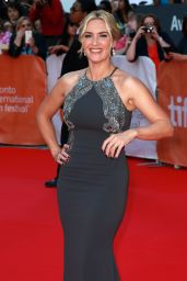Kate Winslet - The Dressmaker Premiere at Toronto International Film Festival