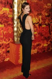 Katharine McPhee - HBO