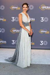 Katharine McPhee - Los Angeles Opera