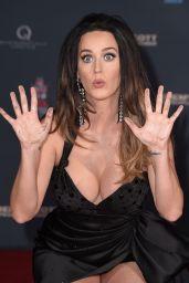 Katy Perry - Jeremy Scott: The People