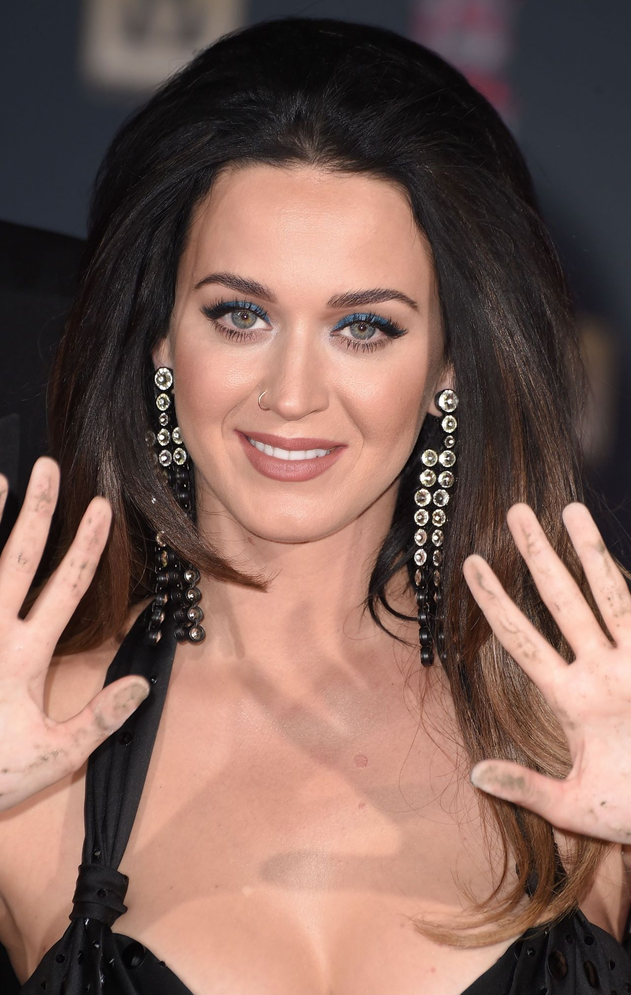 katy perry - photo #21