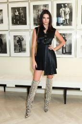 Kendall Jenner - Estee Lauder