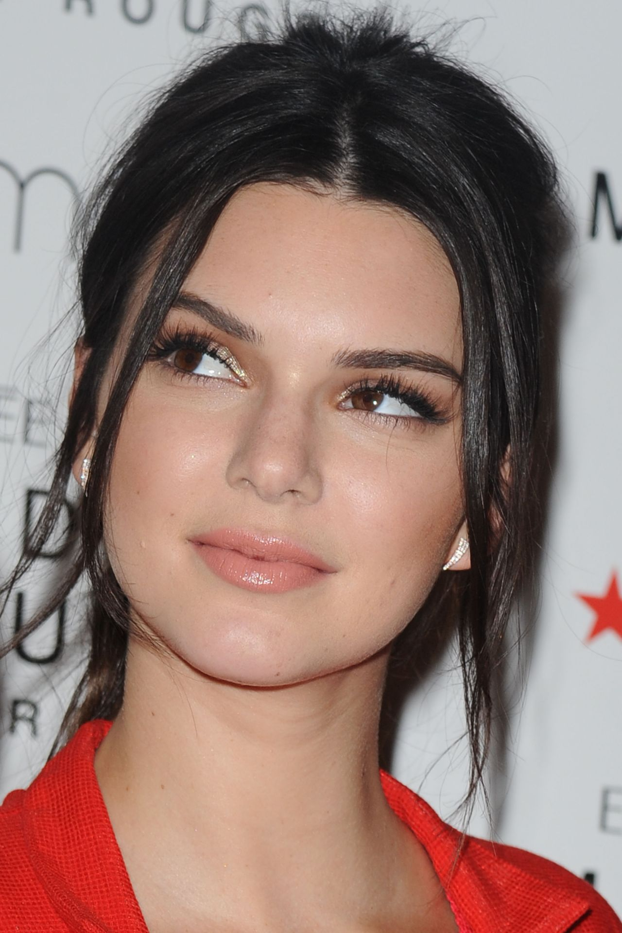 kendall jenner - photo #41