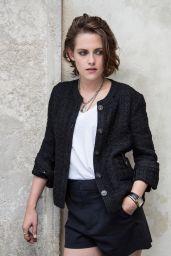 Kristen Stewart - 2015 Venice Film Festival Portraits for