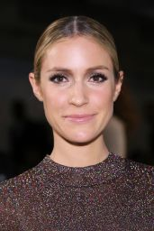 Kristin Cavallari Attends The Blonds Show at Spring 2016 NY Fashion Week