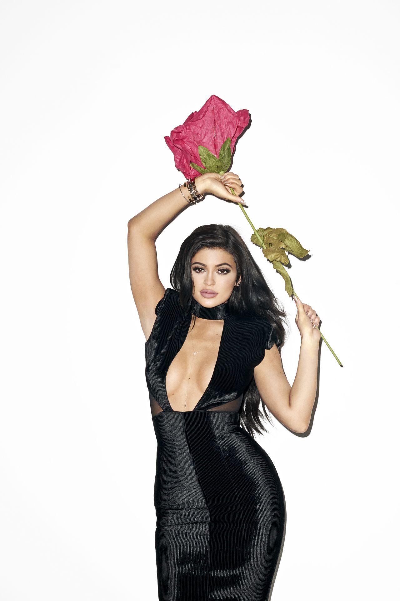 Photoshoot For Vogue Magazine November 2015: Photoshoot For Galore Magazine