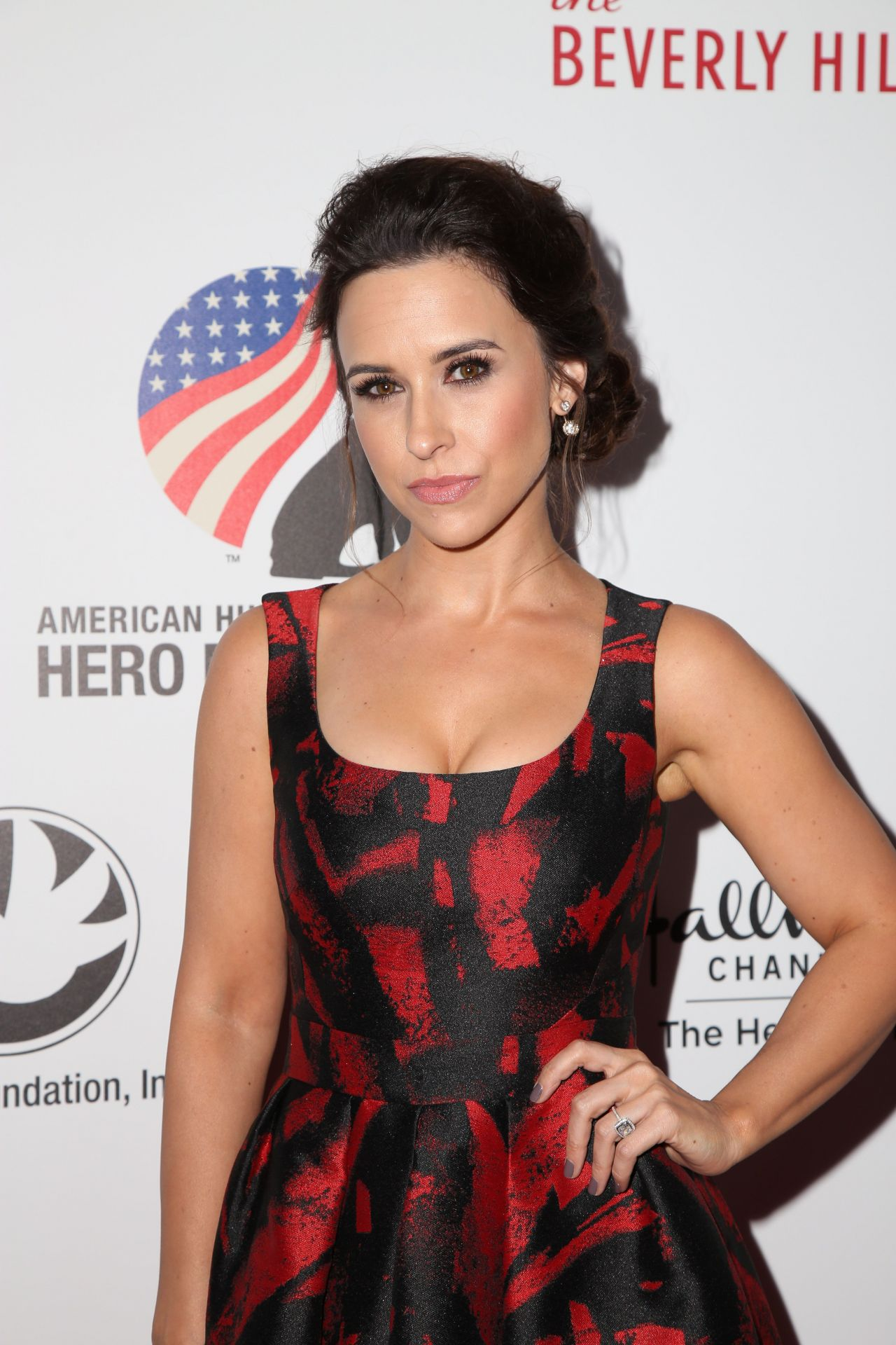 lacey chabert husbandlacey chabert instagram, lacey chabert lost in space, lacey chabert imdb, lacey chabert 1998, lacey chabert wikipedia, lacey chabert family guy, lacey chabert meg griffin, lacey chabert brennan elliott, lacey chabert 2016, lacey chabert filmography, lacey chabert a royal christmas, lacey chabert photoshoot, lacey chabert, lacey chabert husband, lacey chabert hallmark movies, lacey chabert bikini, lacey chabert wiki, lacey chabert 2015, party of five lacey chabert, lacey chabert movie list