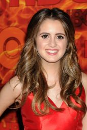 Laura Marano – HBO's 2015 Emmy After-Party in West Hollywood