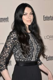Laura Prepon - 2015 Entertainment Weekly Pre-Emmy Party in West Hollywood