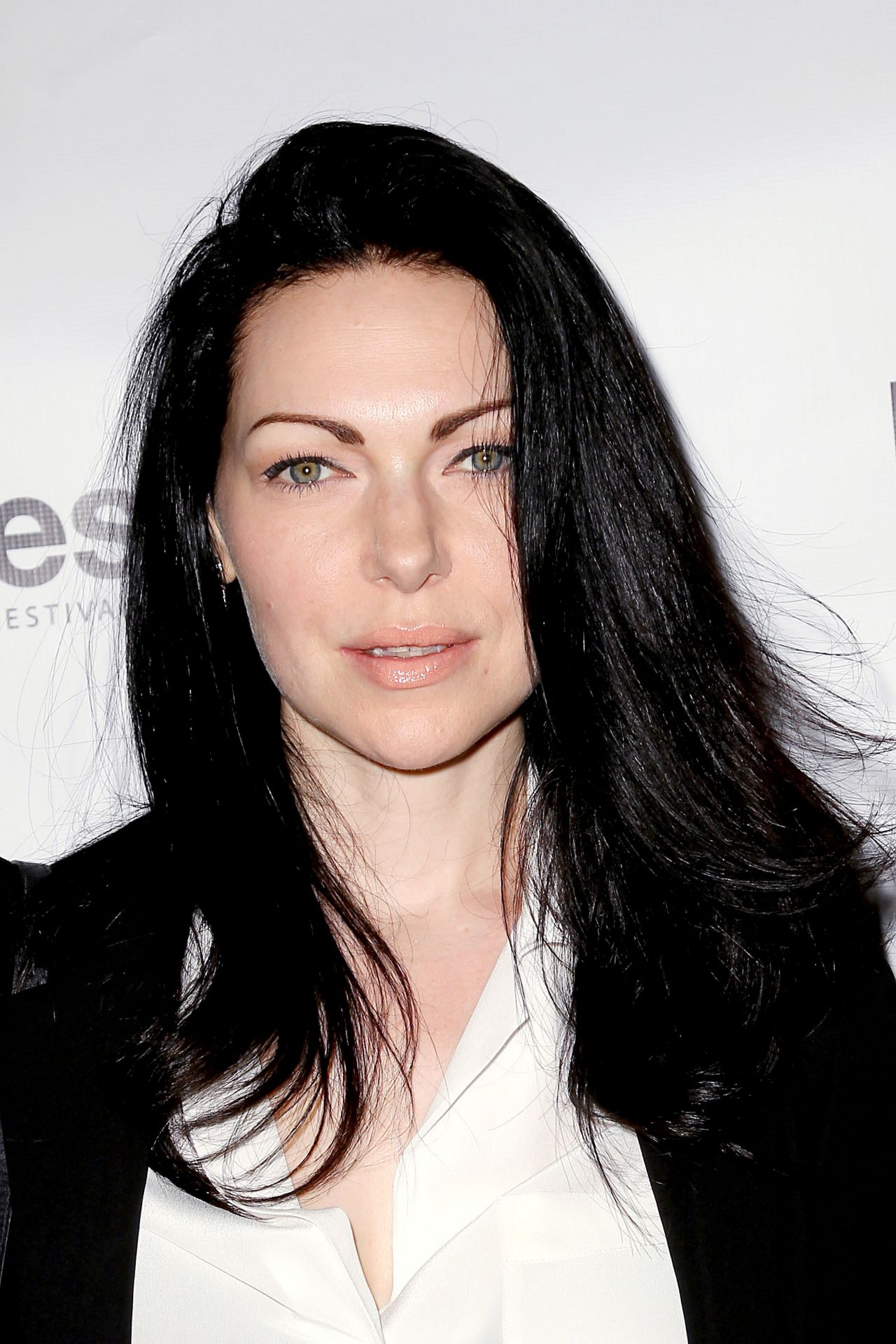 Laura Prepon Addicted To Fresno Premiere In New York City