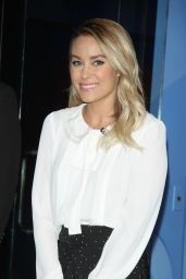 Lauren Conrad at