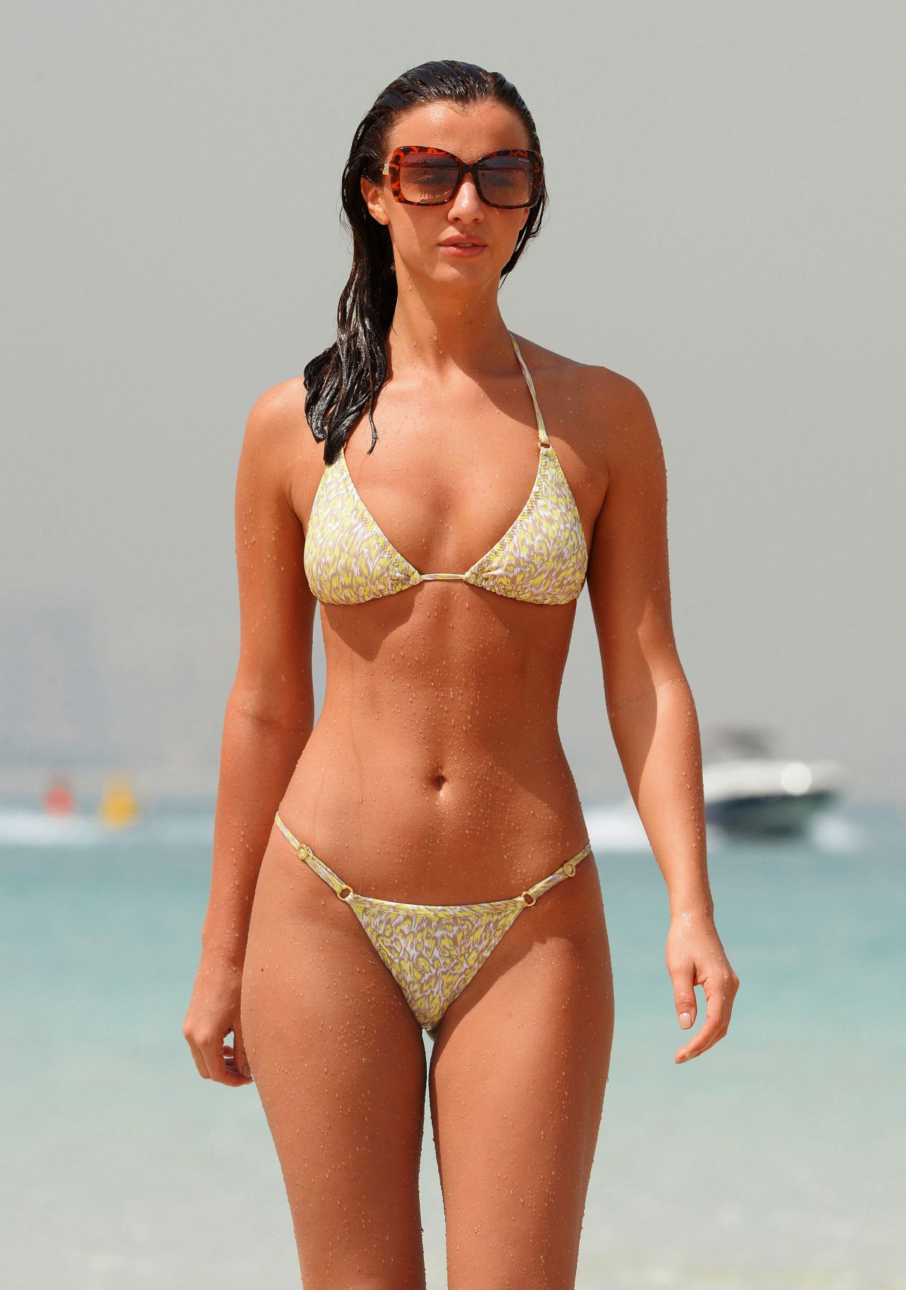 Hot Lucy Mecklenburgh nude (58 foto and video), Sexy, Leaked, Boobs, cameltoe 2015