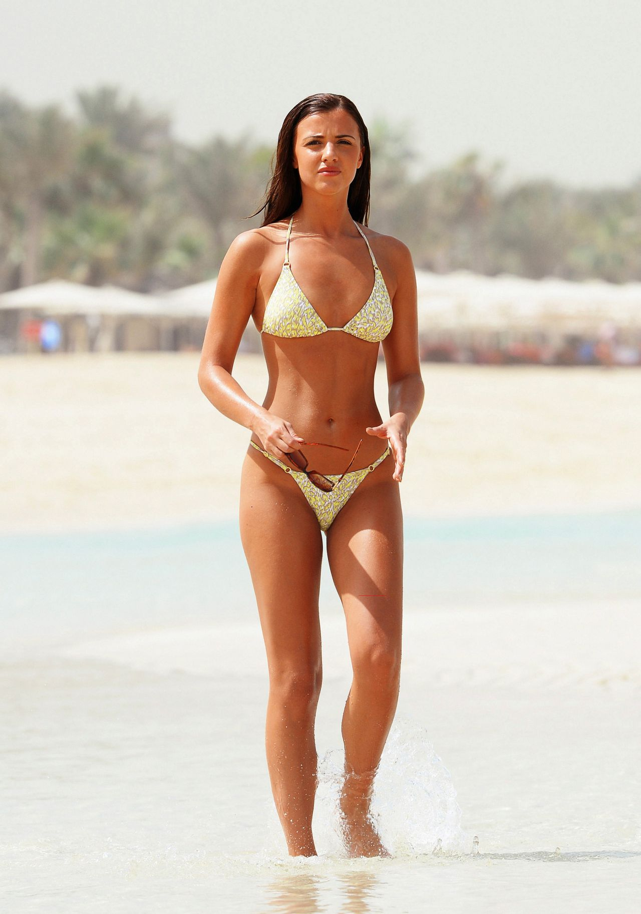 Lucy Mecklenburgh Wiki Age Height Boyfriend Family NetWorth