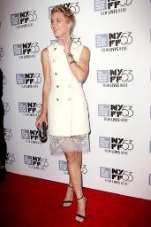 Mackenzie Davis -