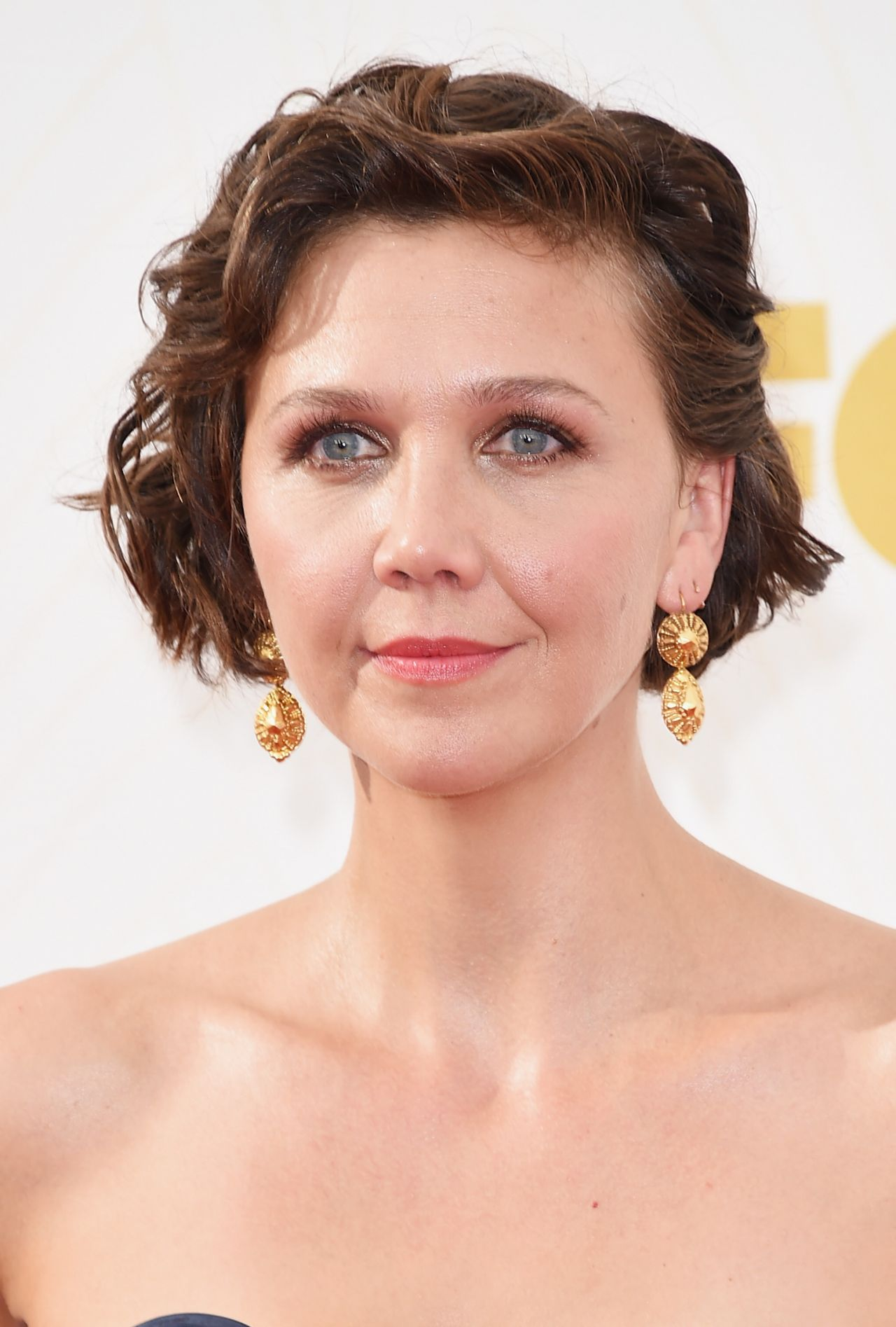 Maggie gyllenhaal ugly daughter