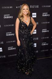 Mariah Carey - Harper