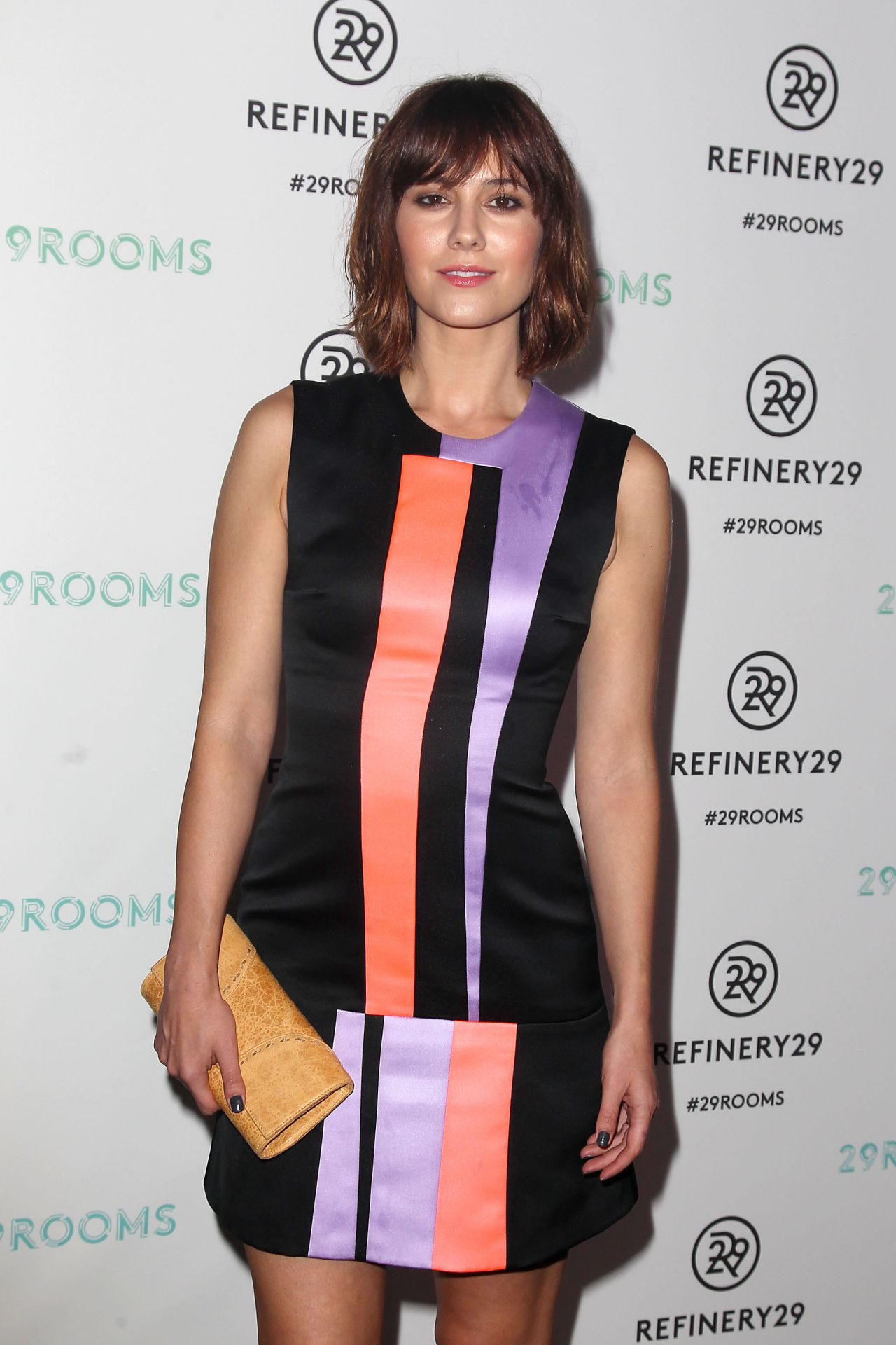 Mary Elizabeth Winstead Pictures, Latest News, Videos.