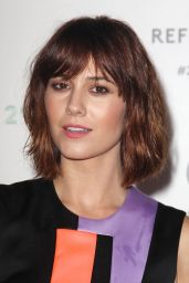 Mary Elizabeth Winstead - Refinery29