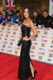Myleene Klass - Pride of Britain Awards 2015 in London
