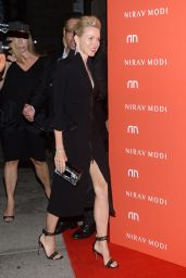 Naomi Watts - Nirav Modi U.S. Boutique Grand Opening in NYC