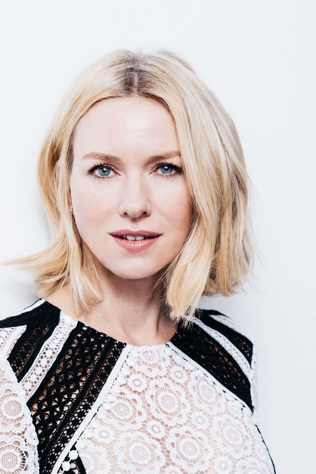 Naomi Watts Photoshoot, TIFF 2015 Naomi Watts