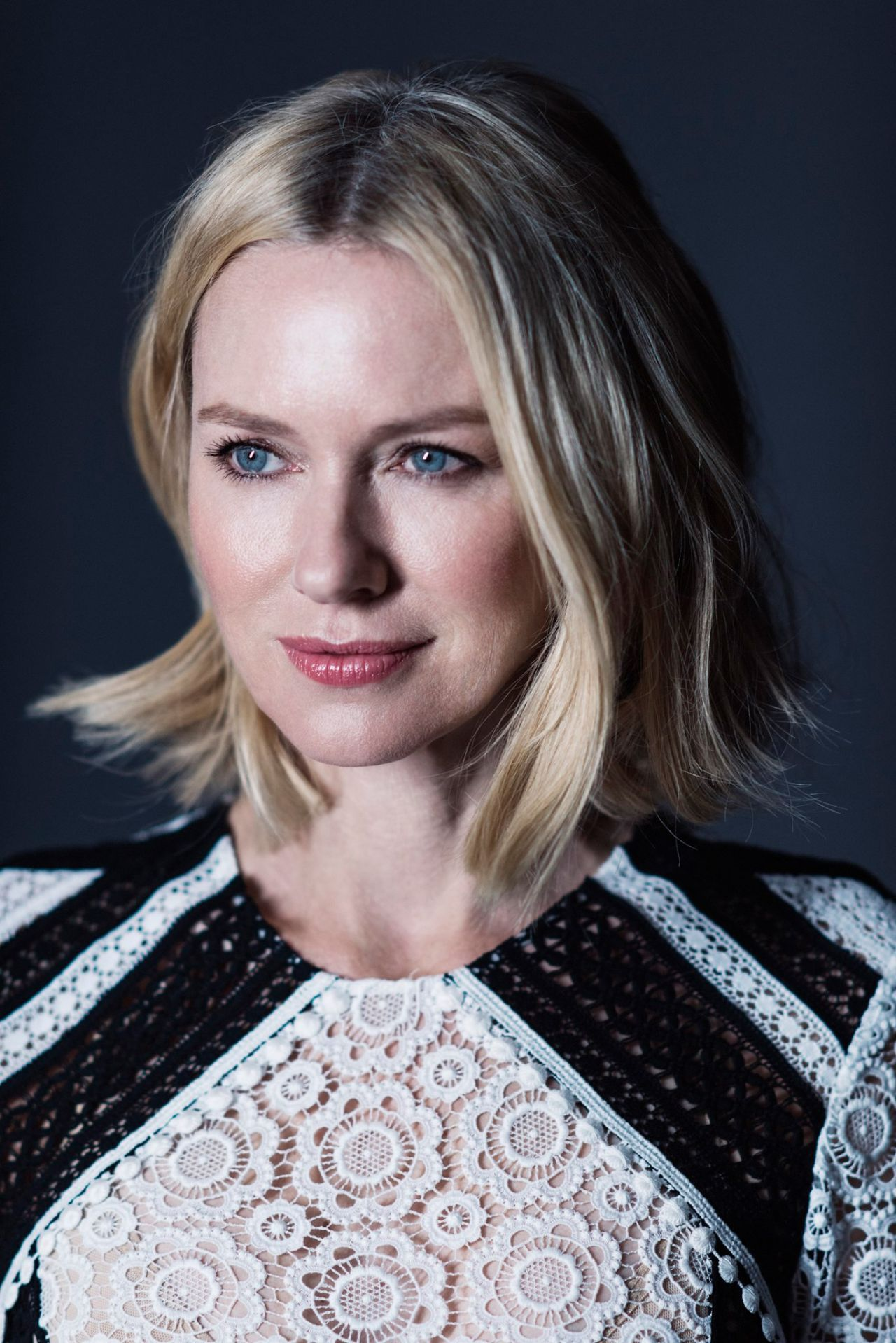 Naomi Watts – Rhapsody Photoshoot – March 2015 Naomi Watts ... Naomi Watts