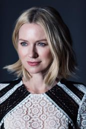 Naomi Watts Photoshoot, TIFF 2015