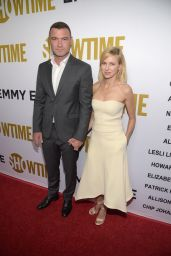 Naomi Watts - Showtime 2015 Emmy Eve Party in Los Angeles