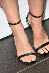 Natalie Portman -  2015Toronto Film Festival Fundraising Soiree in Toronto
