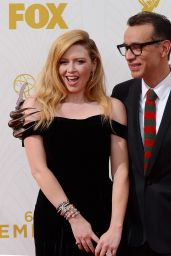 Natasha Lyonne – 2015 Primetime Emmy Awards in Los Angeles