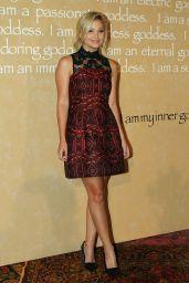 Olivia Holt - Alice + Olivia by Stacey Bendet Fashion Show, September 2015