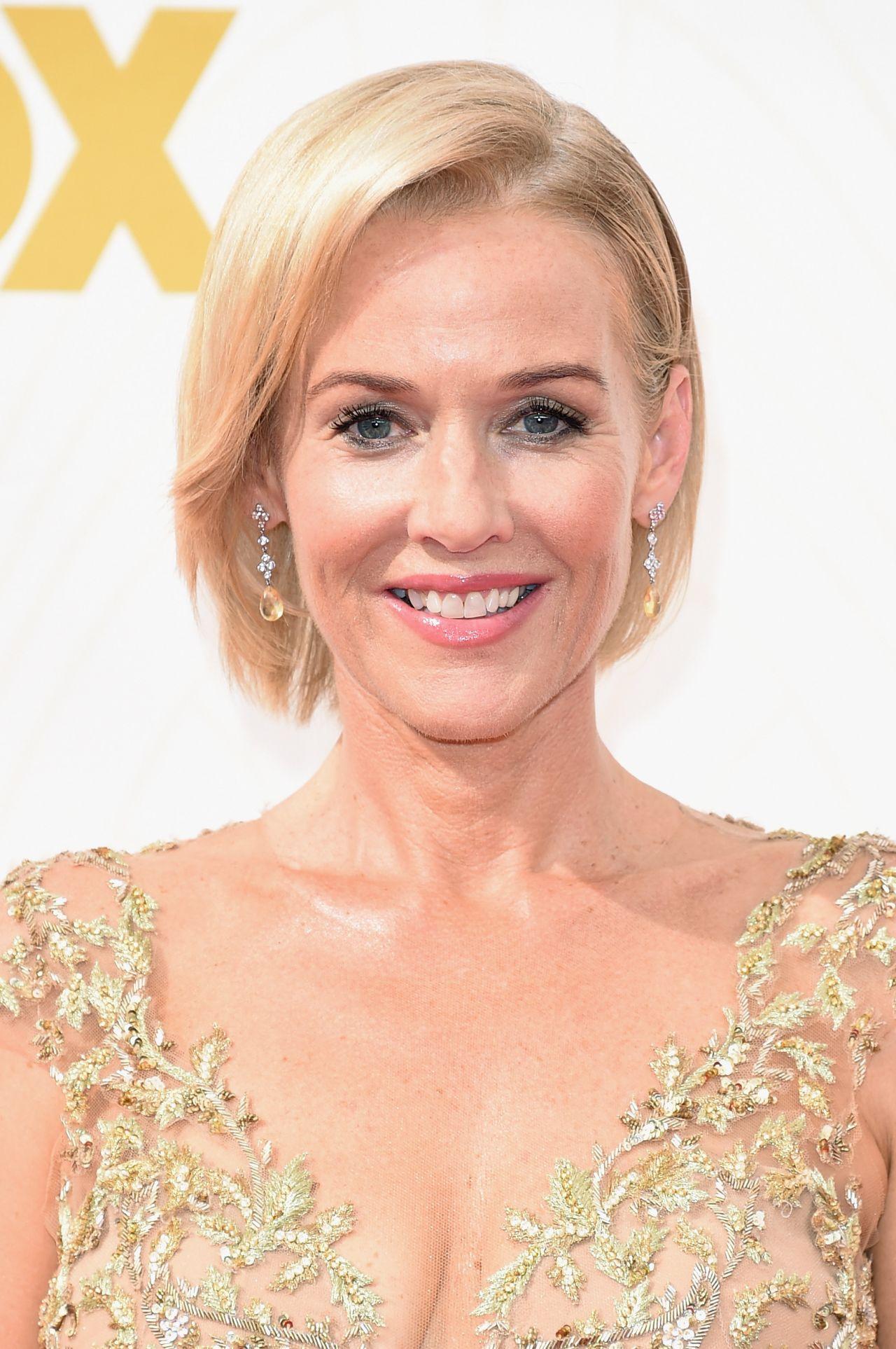 Penelope Ann Miller - 2015 Primetime Emmy Awards in Los