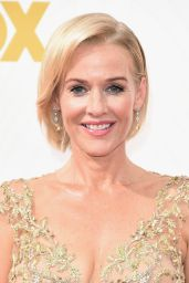 Penelope Ann Miller – 2015 Primetime Emmy Awards in Los Angeles